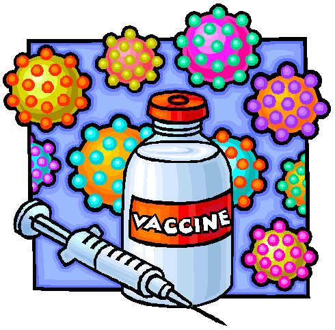 Vaccination-3.jpg